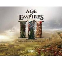 AGE OF EMPIRE III