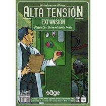 ALTA TENSIÓN: EXPANSIÓN AUSTRALIA – SUBCONTINENTE INDIO