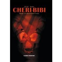 CHERI-BIBI
