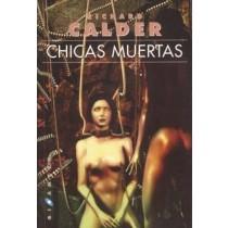 CHICAS MUERTAS