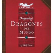 DRAGONES DEL MUNDO