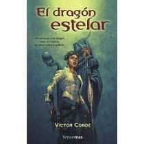 EL DRAGÓN ESTELAR