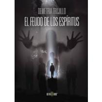 EL FEUDO DE LOS ESPÍRITUS