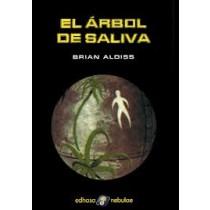 EL ÁRBOL DE LA SALIVA