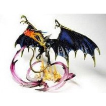 FINAL FANTASY MASTER CREATURES BAHAMUT