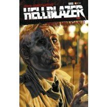 HELLBLAZER: PETER MILLIGAN VOL. 1 (DE 3)