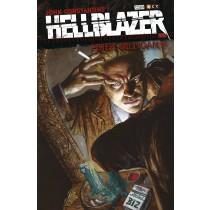 HELLBLAZER: PETER MILLIGAN VOL. 2 (DE 3)