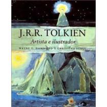 J.R.R. TOLKIEN ARTISTA E ILUSTRADOR