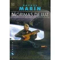 LÁGRIMAS DE LUZ