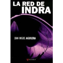 LA RED DE INDRA