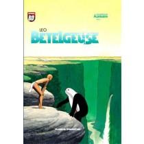 LOS MUNDOS DE ALDEBARÁN CICLO 2: BETELGEUSE