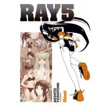 RAY Nº 5