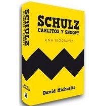 SCHULZ: CARLITOS Y SNOOPY
