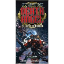 SPACE HULK: DEATH ANGEL