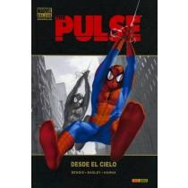 THE PULSE Nº 1: DESDE EL CIELO (MARVEL DELUXE)