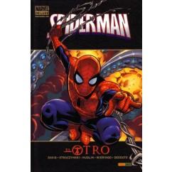 SPIDERMAN: EL OTRO (MARVEL DELUXE)