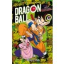 DRAGON BALL COLOR, ORIGEN Y RED RIBBON Nº 6