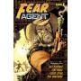 FEAR AGENT VOL 2