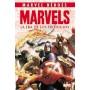 MARVELS: LA ERA DE LOS PRODIGIOS (MARVEL HÉROES Nº 17)
