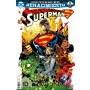 SUPERMAN Nº 1 (RENACIMIENTO)