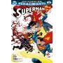 SUPERMAN Nº 3 (RENACIMIENTO)
